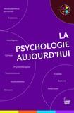Jean-François Marmion - La psychologie aujourd'hui.