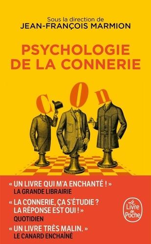 La Psychologie De La Connerie