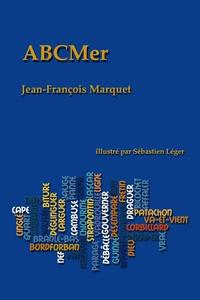 Blackclover.fr ABCMer Image