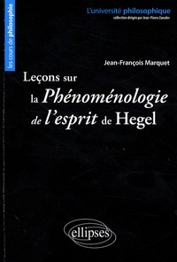 Leçons sur la Phénomenologie de lEsprit de Hegel.pdf