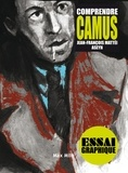 Jean-François Mattéi - Camus.