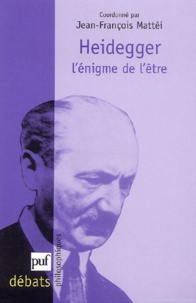 Heidegger lénigme de lêtre.pdf