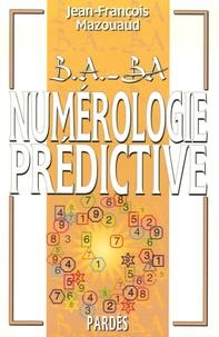 Numérologie prédictive.pdf