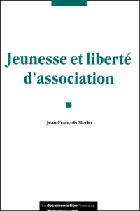 Jeunesse et liberté dassociation.pdf