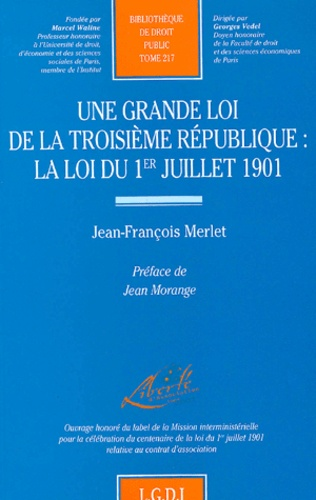 Jean-François Merlet - .