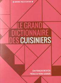 Le Grand Dictionnaire des Cuisiniers.pdf