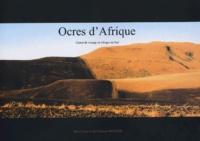 Ocres dAfrique - Carnet de voyage en Afrique du Sud.pdf