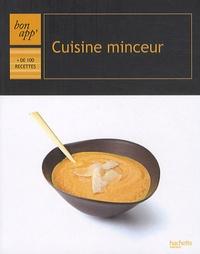 Cuisine minceur.pdf