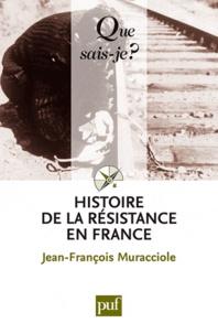 Ucareoutplacement.be Histoire de la résistance en France Image