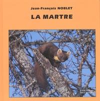 Jean-François Noblet - .