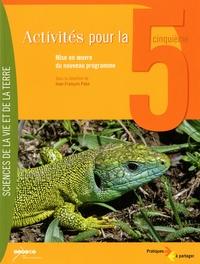 SVT activités pour la 5e - Mise en oeuvre du nouveau programme.pdf