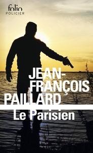 Le Parisien.pdf