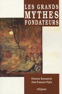 Les grands mythes fondateurs.pdf