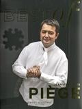 Jean-François Piège - Best of Jean-François Piège.