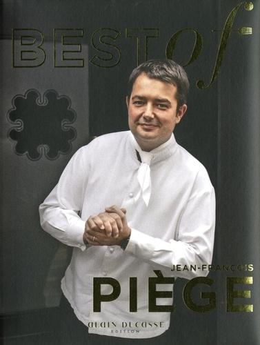 Best of Jean-François Piège - Jean-François Piège - Format PDF - 9782841235650 - 4,99 €