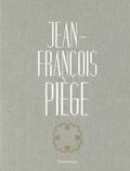 Jean-François Piège - Jean-François Piège.