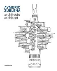Jean-François Pousse - Aymeric Zublena architecte.