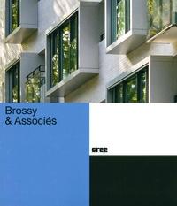 Jean-François Pousse - Brossy & Associés.