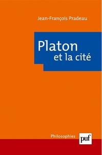 Platon et la cité.pdf