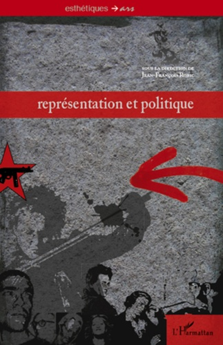 Jean-François Robic - Représentaion et politique.