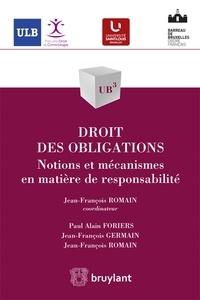 Droit des obligations - Notions et méacanismes en matière de responsabilité.pdf