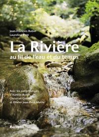 Corridashivernales.be La rivière au fil de l'eau et du temps Image