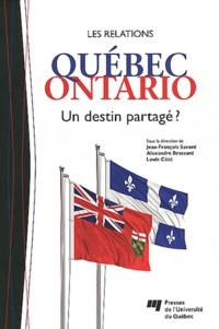 Les relations Québec-Ontario - Un destin partagé ?.pdf