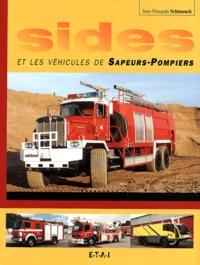 Sides et les véhicules de Sapeurs-Pompiers.pdf
