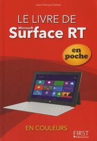 Le livre de Microsoft Surface RT.pdf