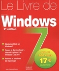 Jean-François Sehan - Le livre de Windows 7.