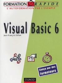Galabria.be Visual Basic 6 Image