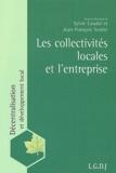 Jean-François Sestier et  Collectif - .