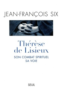 Jean-François Six - .