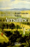 Jean-François Solnon - Versailles.