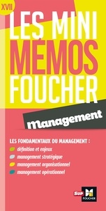 Jean-François Soutenain - Management.