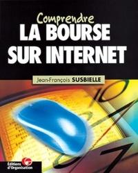 Lesmouchescestlouche.fr Comprendre la Bourse sur Internet Image