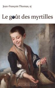 Le goût des myrtilles.pdf