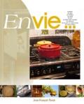 Jean François Timsit - Envie de... cuisine.
