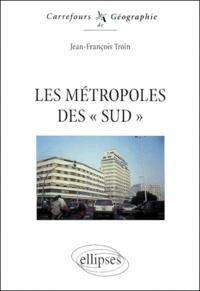 Histoiresdenlire.be Les métropoles des