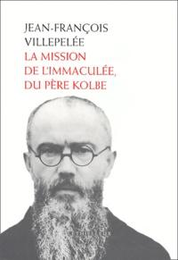Histoiresdenlire.be La Mission de l'Immaculée, du Père Kolbe Image