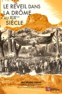 Le réveil dans la Drôme au XIXe siècle.pdf