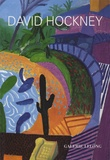 Jean Frémon - David Hockney - Close and Far.