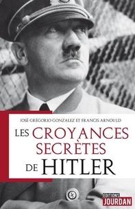 Era-circus.be Hitler mystique Image