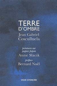 Jean-Gabriel Cosculluela - .