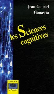 Les Sciences cognitives.pdf