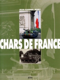Controlasmaweek.it CHARS DE FRANCE.
