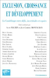 Birrascarampola.it Exclusion, croissance et développement. La Guadeloupe entre défis, incertitudes et espoirs Image