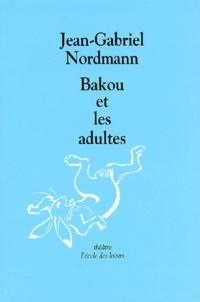 Jean-Gabriel Nordmann - .