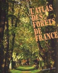 Latlas des forêts de France.pdf