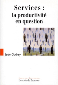Services, la productivité en question.pdf